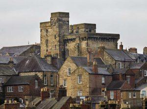 Hexham, Northumberland