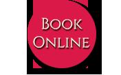 Book Wydon Farm B&B Online